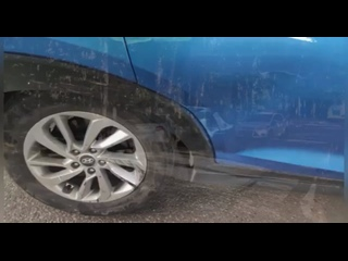 Видео от Стерлитамак за рулем   Стерлитамак рулит