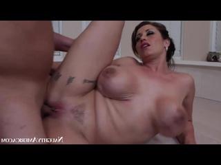 Eva Notty - Seduced By A Cougar 42 (Соблазненные Пумами 42)