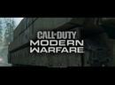 BrainDit ФИНАЛ БЕЗ СЛЕЗ И СОПЛЕЙ ● Call of Duty Modern Warfare 2019