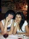 Персональный фотоальбом Нуннэ Гриневич
