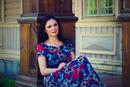 Персональный фотоальбом Ангелины Борисовой