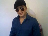 фото из альбома Hamza Khadraoui №16
