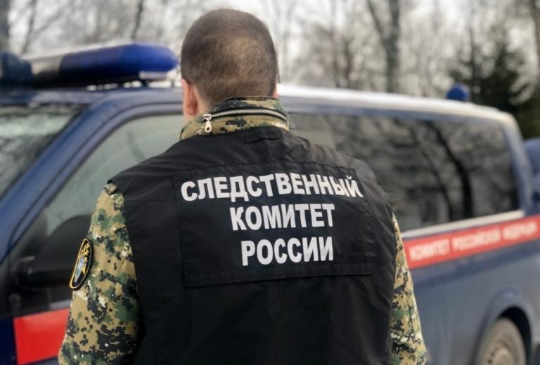 В Таганроге гендиректор строительной компании уклонился от налогов в размере 20 млн рублей