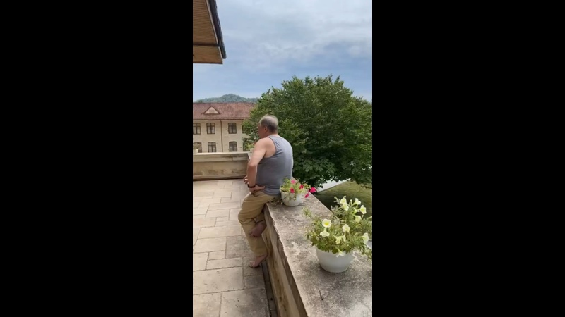 Видео от Сваты 7 MySvati