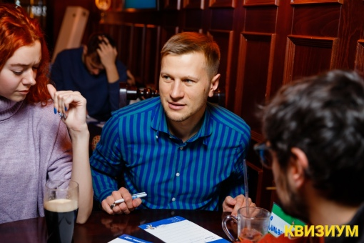 «10.01.21 (Lion's Head Pub)» фото номер 72