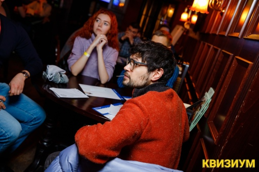 «10.01.21 (Lion's Head Pub)» фото номер 2