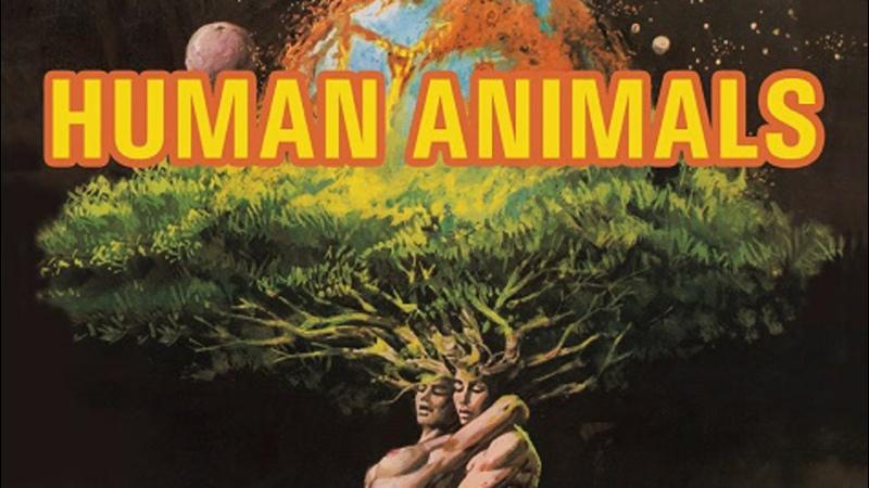Разумные животные Animales racionales 1983 Элихио Эрреро