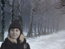 Софья Карева фото №41