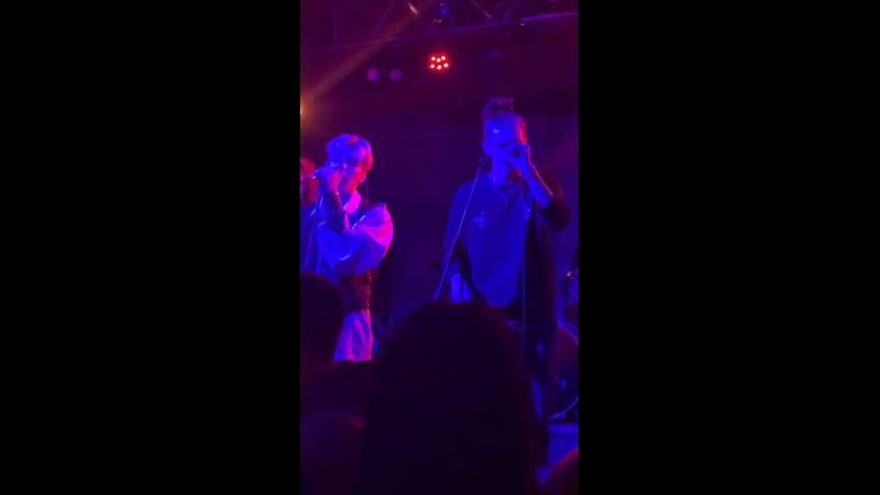 Видео от Soul Blight