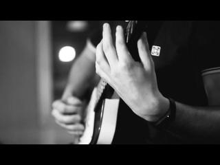 Лем - live Ivolga