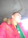 Личный фотоальбом Евгения Агаркова