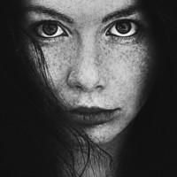 Фотография Александры Бочкарёвы