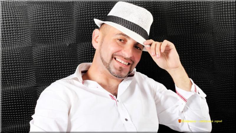 🔊 DJ Peretse Live Set 🔊 Performance Sobranie Casino Anniversary MEGAMIX 🔥 Pioneer DJ TV 🔥 2021 🔥