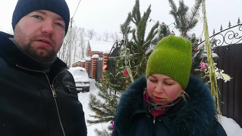 отзыв кинолог Алексей Саламатин г. Стерлитамак