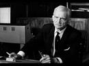 Мёртвый сезон \ Советская разведка против мирового империализма 1968
