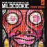 Wildcookie anthony mills freddie cruger
