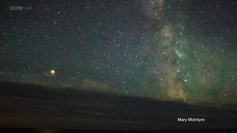 BBC - The Sky at Night 2019 Marsquake (1080p) - ArabHD.Net
