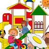 Детский сад № 84 г. Мурманск