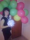 Фотоальбом Антонины Лазаревой