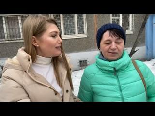 Видео от Нины Кузнецовой