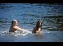 Марианн Дюпон в фильме Доклад о школьницах 8 Что родители не должны знать. Эротика,драма,комедия,1974