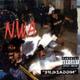 N.W.A. - Appetite For Destruction