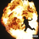 Metro Boomin feat. Gunna - Spacr Cadet (Ringtone)
