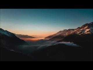 Klaus Schulze & Lisa Gerrard - Shadowlands