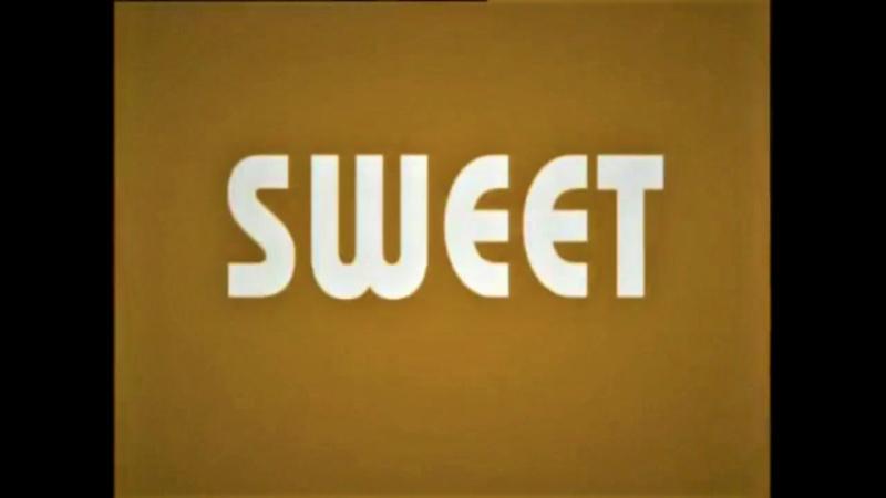 Sweet Пит Свит 2001 русская озвучка