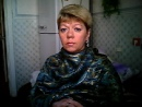 Фотоальбом Ирины Лобановой