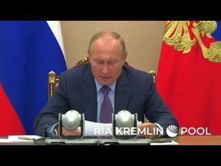В России зарегистрировали вторую вакцину от коронавируса