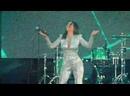 Ани Лорак - Мы нарушаем, Твоей любимой, Я бы летала концерт Звезды Русского Радио