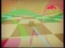 Заставки и анонс_Блондинка в шоколадеМуз ТВ 2006.mp4