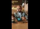 Видео от Рамиса Камалова