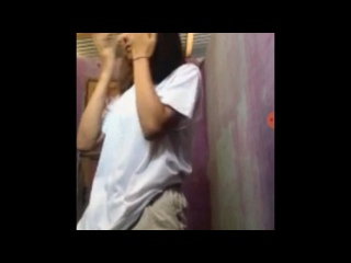 Video by แอบถ่ายThai