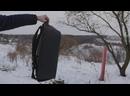 ЗЕ МАККЕРС КРУТОЙ РЮКЗАК ДЛЯ ПУТЕШЕСТВИЙ XD Bobby Duffle