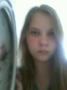 Личный фотоальбом Ольги Нестеровой