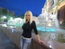 Фотоальбом Ольги Мишиной