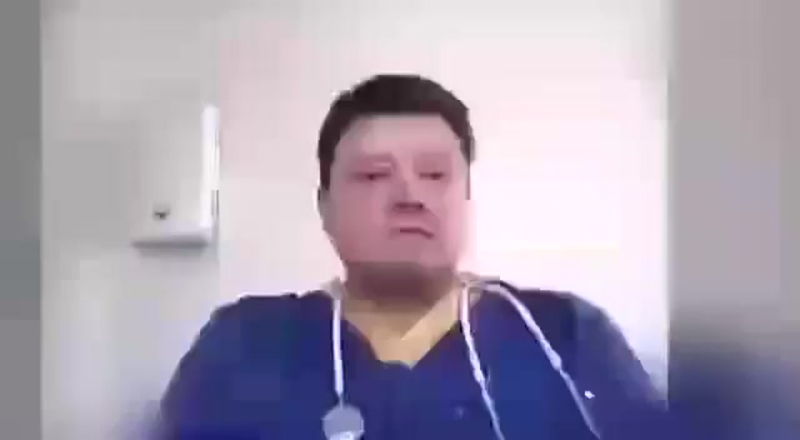 Видео от Светланы Зиньковой
