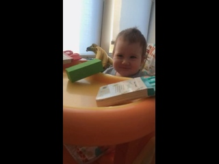 Video by Yulia Stadnitskaya