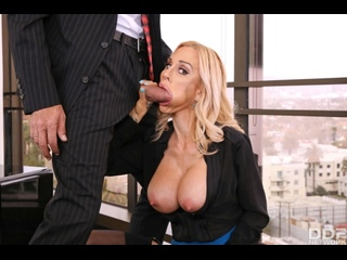 Sarah Jessie (инцест,milf,минет,секс,анал,мамку,сиськи,brazzers,PornHub,порно,зрелую,попку,куни,cестру,киску,хентай,кончил)