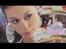 Gossip Girl / Сплетница (Блэр Уолдорф) - 7 Rings