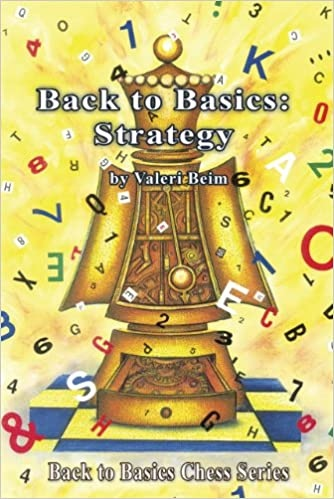 Valeri Beim_Back to Basics: Strategy  PDF ZVFJhvoZXFU
