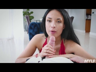 [Mylf] Anissa Kate - Seasoned