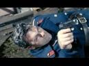 Крик совы 5-7 серия 2013 русский боевик
