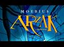 Легенда об Арзаке / Arzak Rhapsody 2003 HD