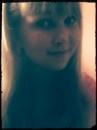 Личный фотоальбом Оксаны Молодых
