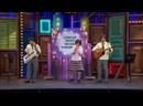 Güldür Güldür Show 207.Bölüm - Benimsin Artık1080P_HD.mp4