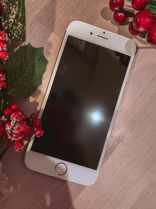 Купить или обменяю iPhone 6.  • Состояние | Объявления Орска и Новотроицка №13924