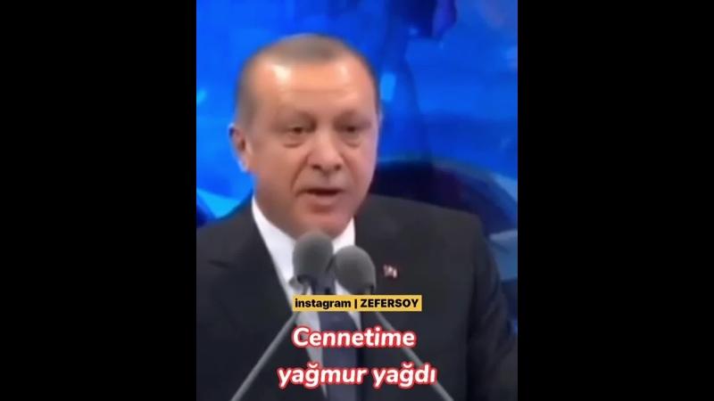 """""""Şehit-vasiyyeti""""-şeiri-Erdoğan-baba-ilə-🇹🇷🇦🇿-@rterdogan-@zefersoy-Allah-şəhidlərimizə-rəhmət-eləsin-🙏🏻😥(Səhifəmi-izləyin-ço"""